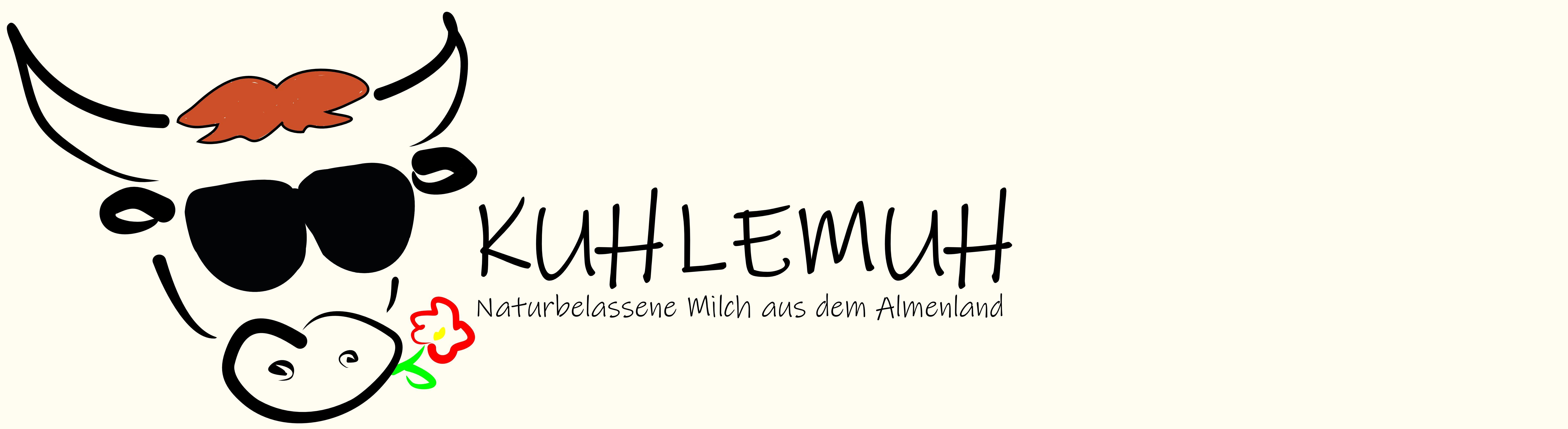 KUHLEMUH